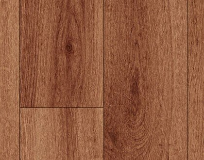 DiamondTech Wood- Light Cherry