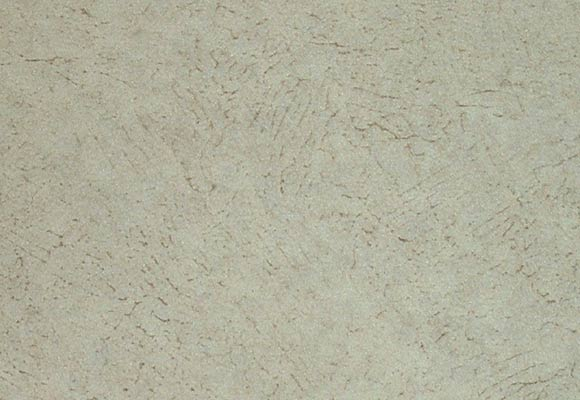 DiamondTECH Urban Sandstone