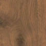 Duration Wood- Oak
