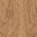 DiamondTech Wood- Natural